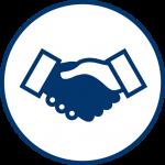 Соглашение сторон об оказании услуг